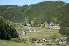 徳島の僻地医療