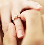結婚から離婚そして復職